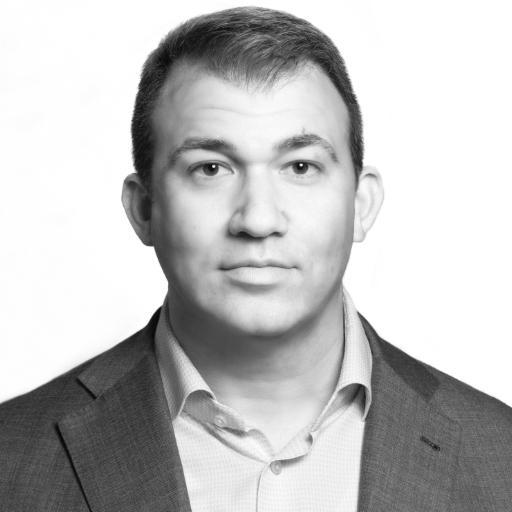Jeffrey Catanzaro